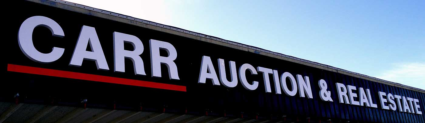 carr-auction-real-estate-sign-up-for-emails