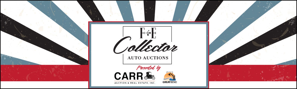 FECollectors-CarAuction