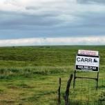 Ellsworth County Land for Sale - 320 Acres