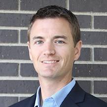 Chris Froetschner