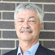 Jim Froetschner
