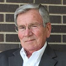 Larry Carr