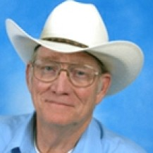 L. J. Pinky Roberts