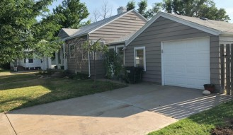 2129 Sunset, Great Bend