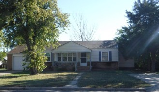 409 Atwood Ave., Kinsley, KS