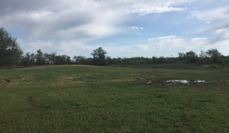 Vacant Lots – 1800 East 8th; 8th Ave & Chemical – Hutchinson, KS