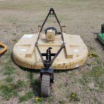 Land Pride Mower, 3-Pt.  (#27)